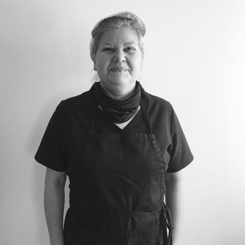 Monica Ciolte