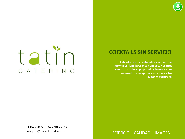 Cocktails-sin-servicio-particul